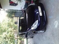 Renault Clio, 2006 г. в городе КРАСНОДАР