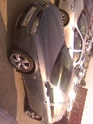 Alfa Romeo 156, 2004 г. в городе АДЫГЕЯ