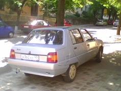 ЗАЗ 1102, 2004 г. в городе КРАСНОДАР