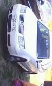 Volkswagen Bora, 2000 г. в городе Новокубанский район