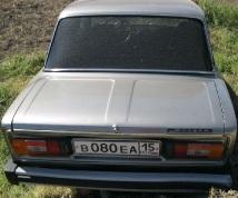 ВАЗ 21060, 2000 г. в городе КРАСНОДАР