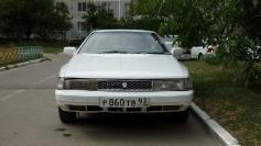 Toyota Corona, 1988 г. в городе КРАСНОДАР