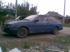 ВАЗ, 1984 г. в городе КРАСНОДАР