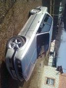 BMW 318, 1987 г. в городе Апшеронский район