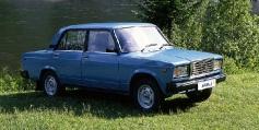 ВАЗ 2105, 1982 г. в городе ГЕЛЕНДЖИК