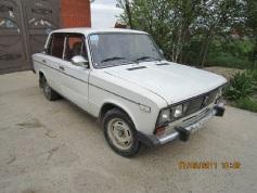 ВАЗ 21060, 1995 г. в городе КРАСНОДАР