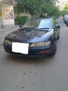 Toyota Carina ED, 1994 г. в городе КРАСНОДАР