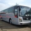 Автобусы из Ю.Кореи. Прямые поставки. Без посредников