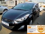 Автомобили из Кореи, новые и с пробегом