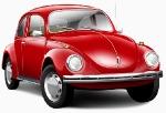 Продаю и пригоняю авто из Германии