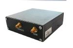 система спутникового мониторинга ГЛОНАСС