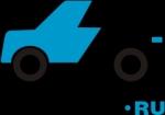 Getparts.ru - Продажа контрактных двигателей из Европы, США, Канады