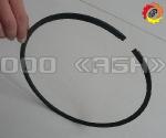 Поршневое кольцо гидроцилиндра 115х105х4