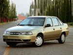 Аренда авто без залога, цена 800 руб сутки.