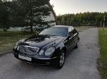 Продам Mercedes Е 200 04г.в.