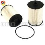Фильтр топливный 5801439820 CNH