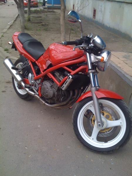 Где разместить объявление о продаже мотоцикла в кроснодарском крае мопеды б/у частные объявления краснодар