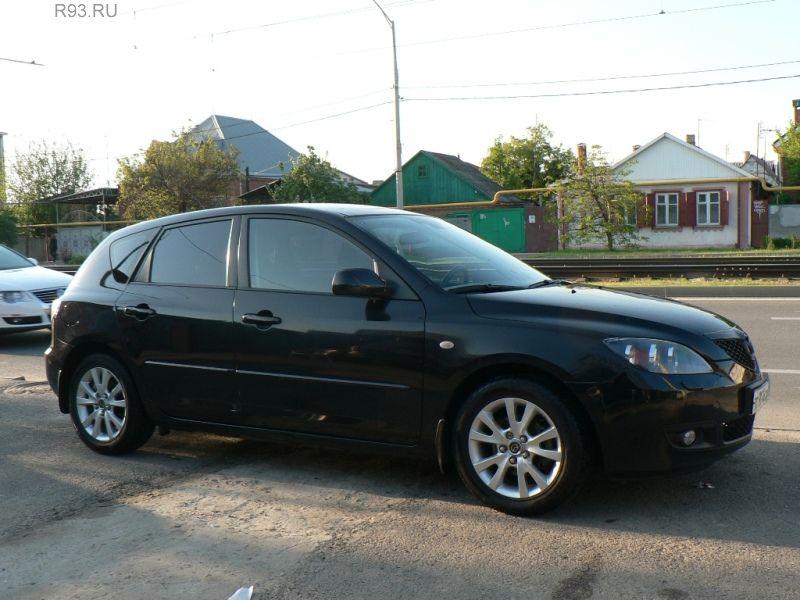 Подержанные авто кредит краснодар