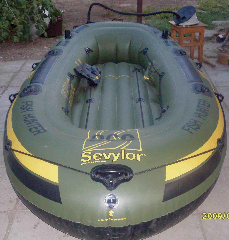 надувные лодки бу в новороссийске