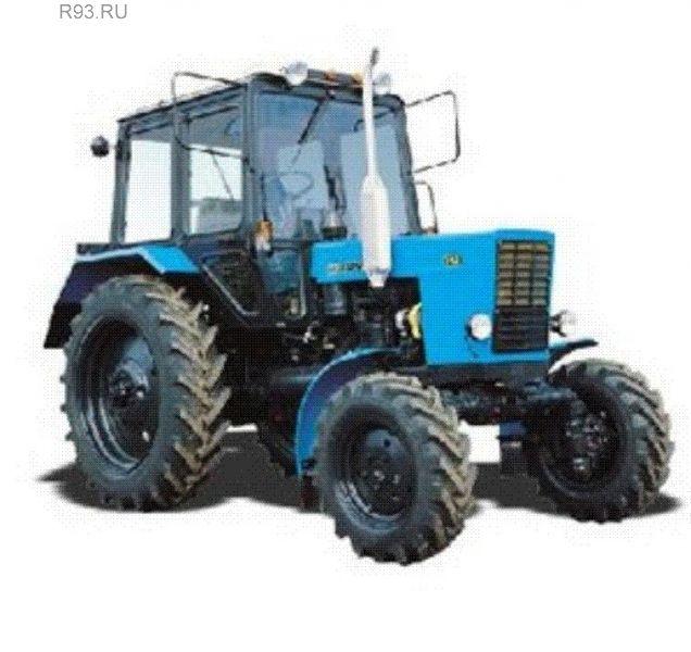 Продаю трактор мтз 82.1 в городе Екатеринбурге. Цена.