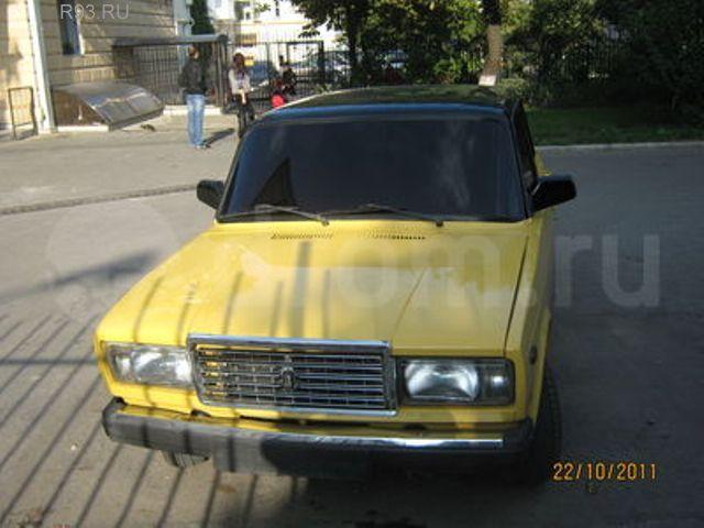 Купить авто в кредит б у в краснодаре