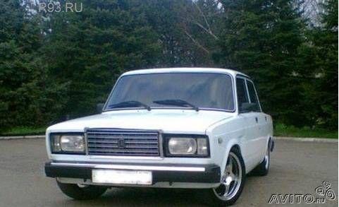 Авто кредит краснодар без первого взноса