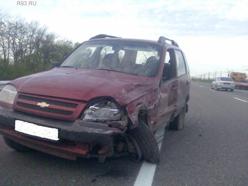 Деньги под залог птс автомобиля краснодар 24 часа