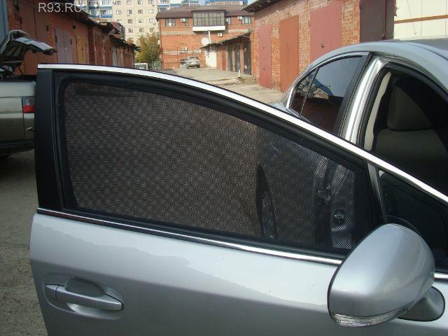 Краснодар купить машину в автосалоне в кредит