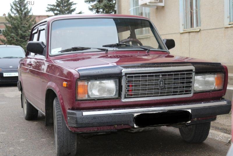Авто в кредит в краснодаре для крымчан