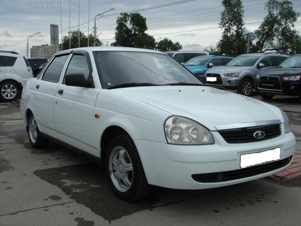 Онлайн заявка на кредит авто в краснодаре