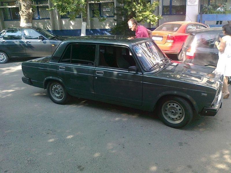 Купить бу авто в автосалоне краснодар в кредит