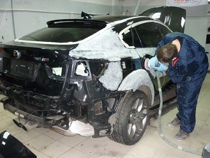 Авто под ремонт продажа