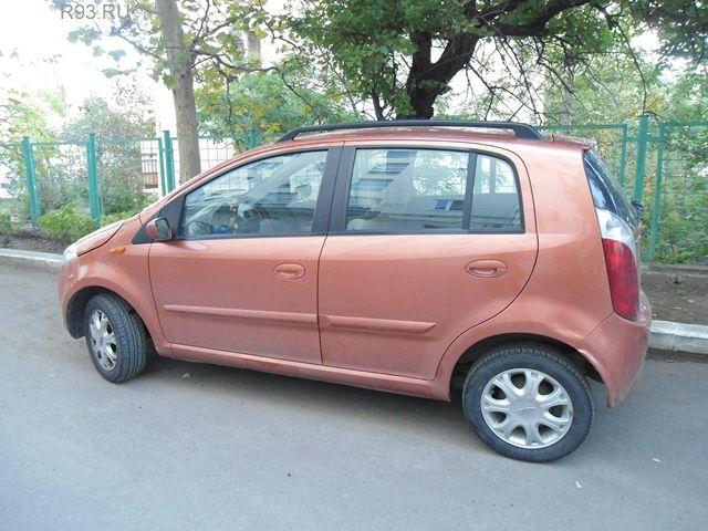 Автосалоны краснодара цены авто в кредит