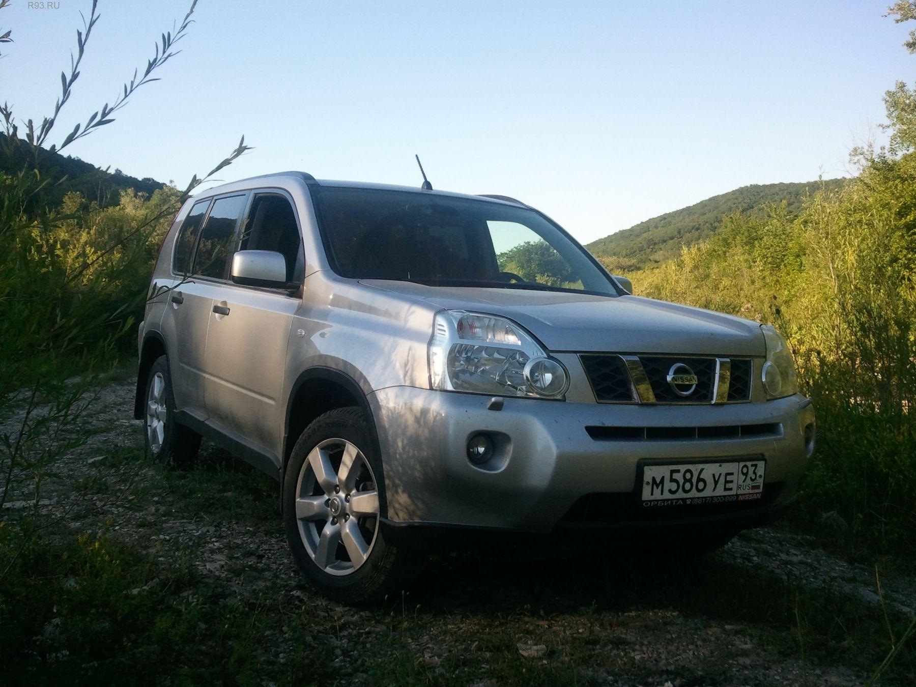 Авто в кредит в автосалоне севастополя