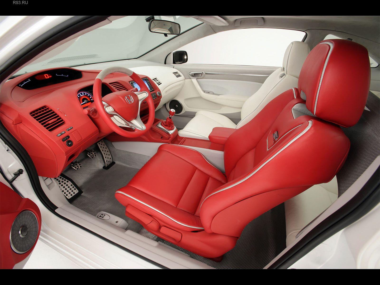 Купить авто к кредит в симферополе