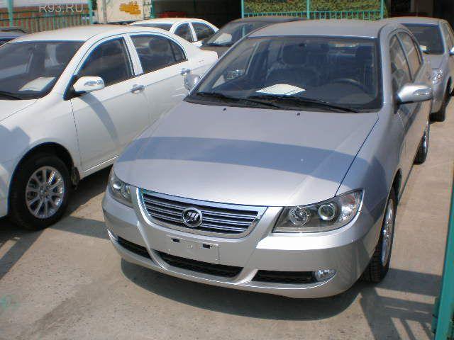 Автомобиль в кредит без первоначального взноса в новороссийске