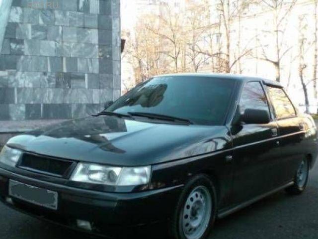 Автомобиль ваз (vaz) 2107 в кузове 4 дв седан производится начиная с январь 1982 года до январь 2012 года