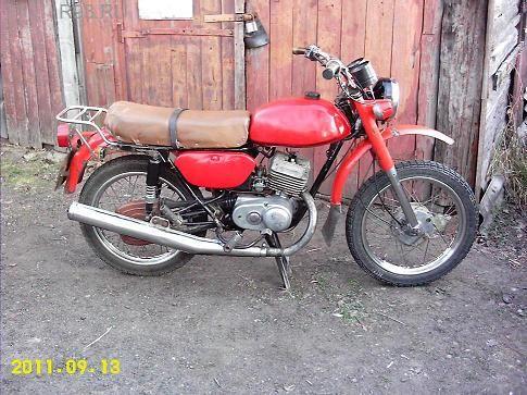 Продам мотоцикл минск мотоциклы и