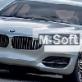 BMW без проблем