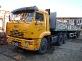 Тягач КАМАЗ 65116-62 с полуприцепом МАЗ 12.2м 28т в отличном состоянии!