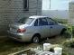 продаются запчасти на Лифан Бриз,Lifan Breez,авто на разборе,2008г