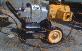 Агрегат окрасочный Вагнер 7000 (недорого)