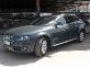 Audi A4, 11.2009 г.в.