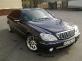 Продаю Mercedes-Benz S500, 2001 г.в.