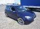 Продам Mazda Demio, 2004 г.в.
