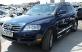 Продам Volkswagen Touareg, 2005 г.в.