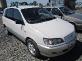 Продам Toyota Picnic, 1998 г.в.