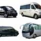 трансферные услуги, заказ, аренда автобусов и микроавтобусов в Краснодаре