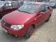 Продам FIAT Albea 2007 г.в.