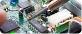 Сложный ремонт,диагностика,кодирование автоэлектроники в Краснодаре